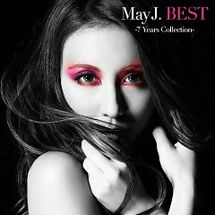 May J. Best -7 Years Collection-