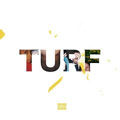 Turf (Single)