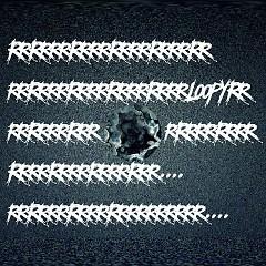 Rrrr (Single)