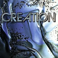 Twin Best (CD1) - CREATION