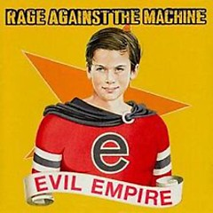 Evil Empire - Side B