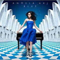 Blue - Angela Aki