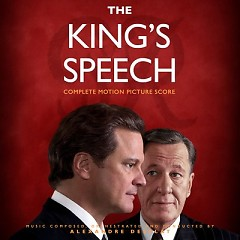 The King's Speech (Complete) - Pt.1