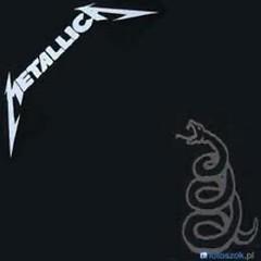 Metallica - Edits, Alternate Versions & Demos