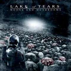 Moons And Mushrooms (Limited Edition) - Lake Of Tears