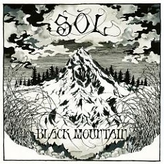 Black Mountain - Sol