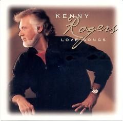 Love Songs (CD2)