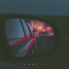 Terminal (Single) - GUNTAC