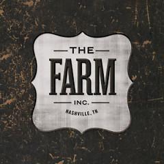 The Farm Inc