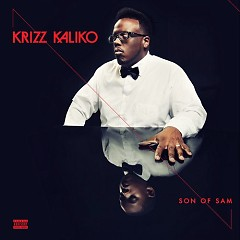 Son Of Sam - Krizz Kaliko