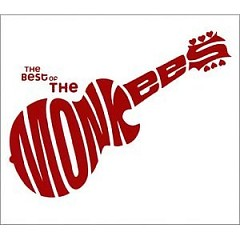 The Best Of The Monkees (CD4) - Monkees