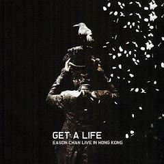 Get A Life (Disc 2)