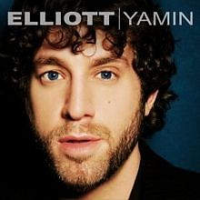 Elliott Yamin (Bonus Version) - Elliott Yamin