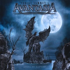 Angel Of Babylon - Avantasia