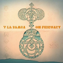 Oh February (EP)