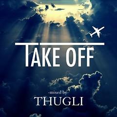 Take Off (CD2)