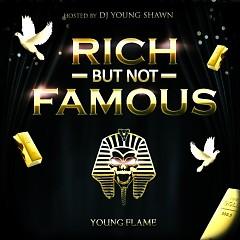 Rich But Not Famous