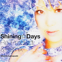 Shining☆Days Re-Product & Remix