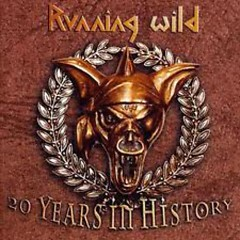 20 Years In History (CD2)