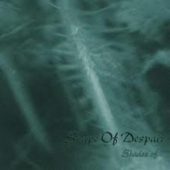 Shades Of... - Shape Of Despair
