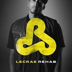 Rehab (Deluxe Edition) (CD2) - Lecrae