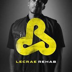 Rehab (Deluxe Edition) (CD1)