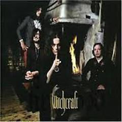 Firewood - Witchcraft