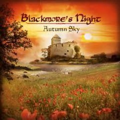 Autumn Sky - Blackmore's Night