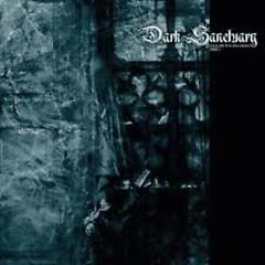 Exaudi Vocem Meam, Part I - Dark Sanctuary
