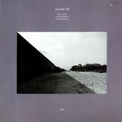 Azimuth '85 - Azimuth