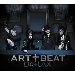 ART+BEAT - De+LAX