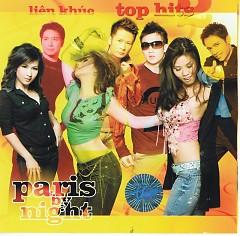 Liên Khúc Top Hits 2 - Various Artists
