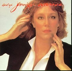 Best Of Jennifer Warnes - Jennifer Warnes