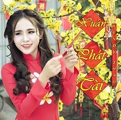 Xuân Phát Tài (Single) - Wendy Thảo