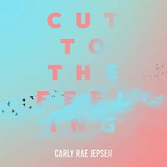 Cut To The Feeling (Single)