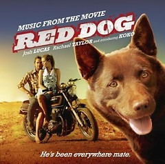 Red Dog OST [Part 2]