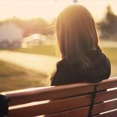Acoustic Cô Đơn - Đường Một Chiều, Xin Đừng Lặng Im