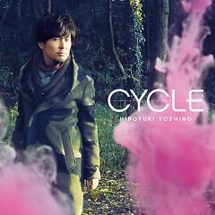 Cycle - Yoshino Hiroyuki