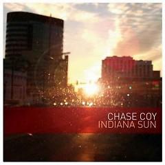 Indiana Sun