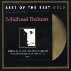 Greatest Hits 1985-1995: Best of the Best Gold (CD1)
