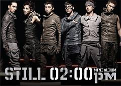 Still 2PM