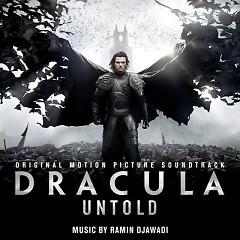 Dracula Untold OST - Ramin Djawadi