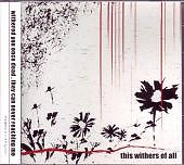 The Withers Of All - Berlin