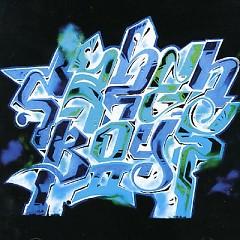 Zazen Boys II - Zazen Boys
