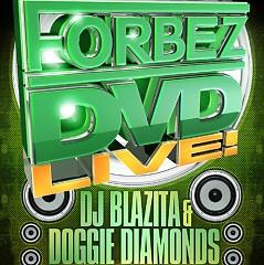 Forbez DVD Live (CD2)