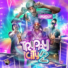 Trippy City 2 (CD2)
