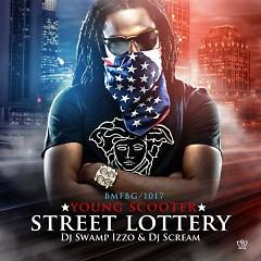 Street Lottery (CD1)