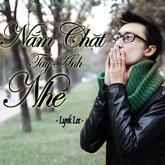 Nắm Chặt Tay Anh Nhé (Single)