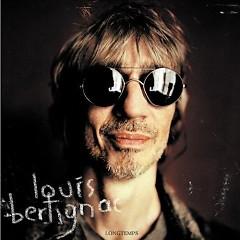 Longtemps - Louis Bertignac