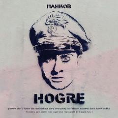 Hogre - Pankow